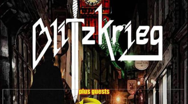 blitzkrieg 09-2014