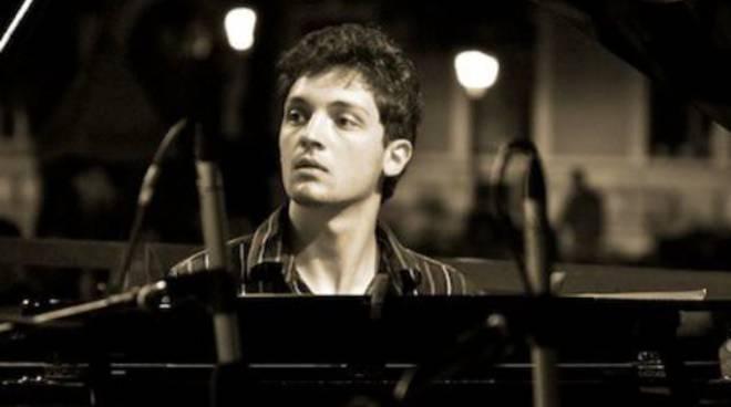Enrico Zanisi