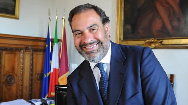 Mirko Coratti