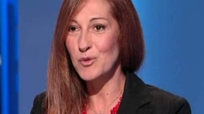 Paola Taverna