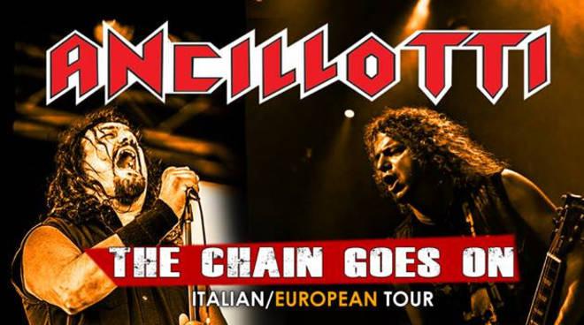 Ancillotti tour 2014_01