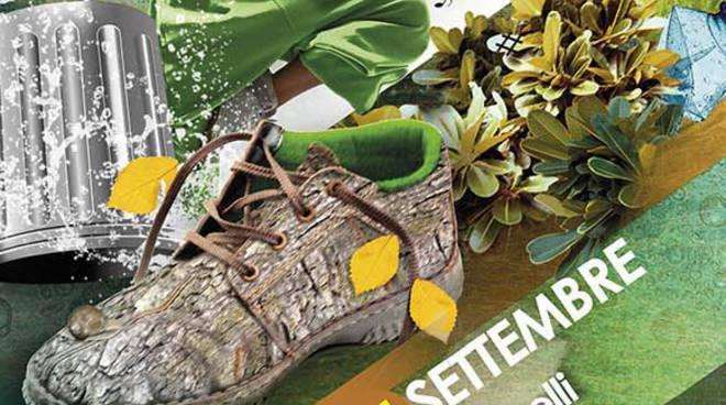 Andrea_Santoro_eventi_eur_sostenibilita_ambiente