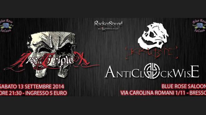 Anticlockwise 13-09-2014_01