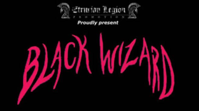 Black Wizard 14-09-2014_01