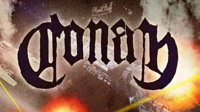 Conan 10-2014_01