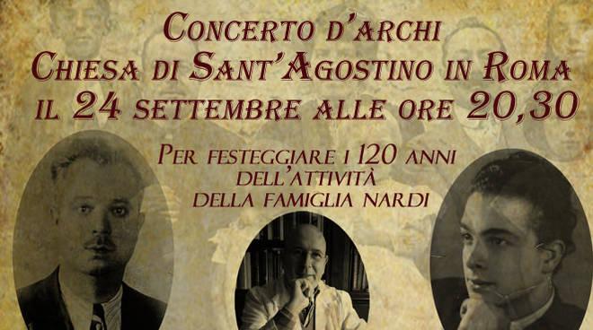 Concerto Archi 24-09-2014_01