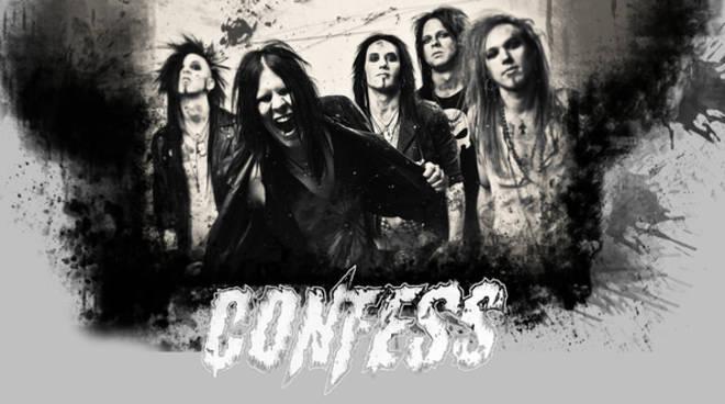 confess 10-2014