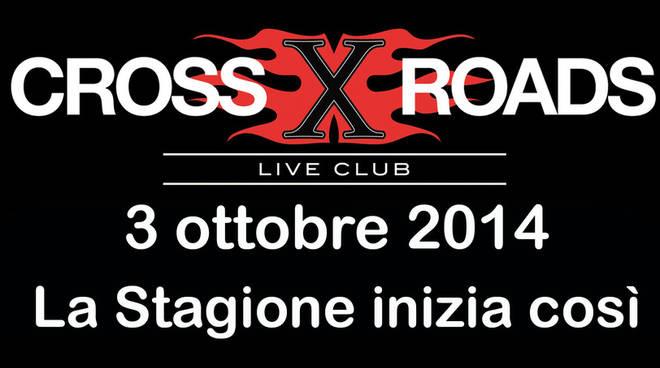 Crossroads 03-10-2014_06