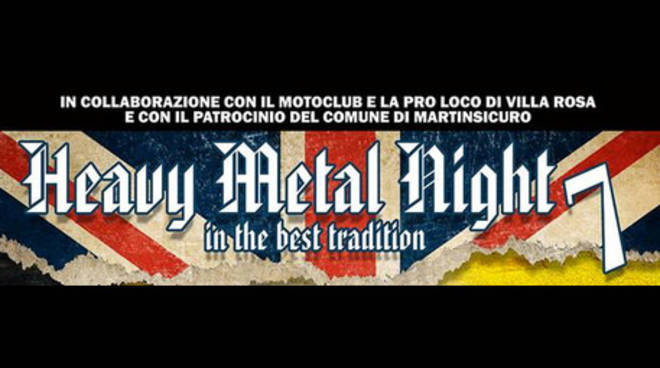 heavy-metal-night-7-20-09-2014_04-