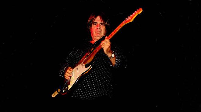 Jack Starr's Burning Starr - Brescia 12-09-2014_000