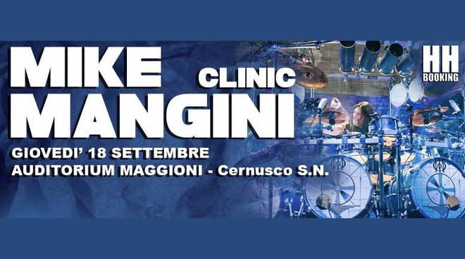 Mike-Mangini-18-09-2014_03