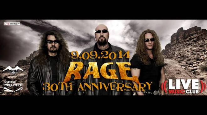 Rage-09-09-2014_03
