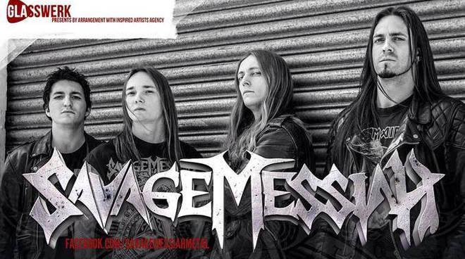 Savage Messiah 04-10-2014_01