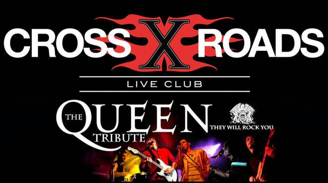 the queen tribute 04-10-2014_02