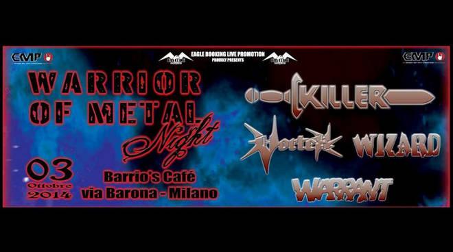 warriors-of-metal-03-10-2014_03