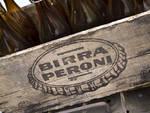 Museo Birra Peroni