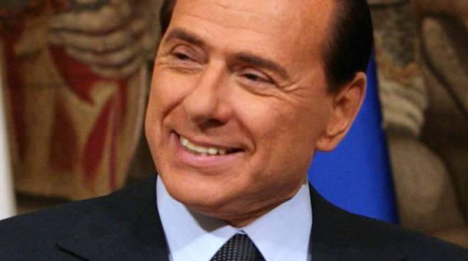 Notizie del giorno - Silvio Berlusconi