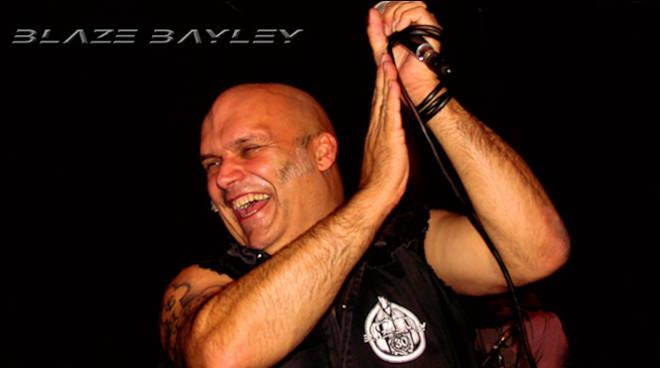 blaze bayley - prato 15-11-2014_00