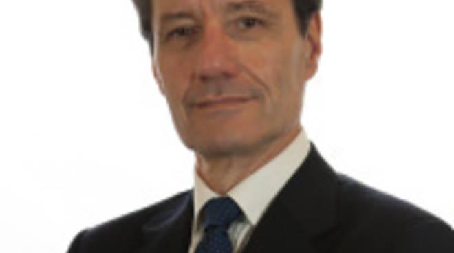 Francesco Aracri