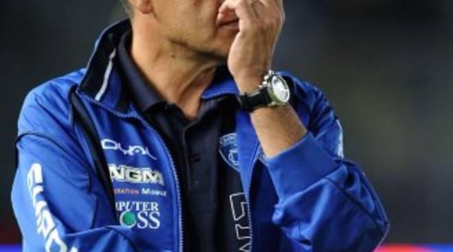Buon compleanno Maurizio Sarri