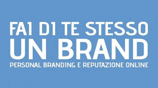 fai_di_te_stesso_brand