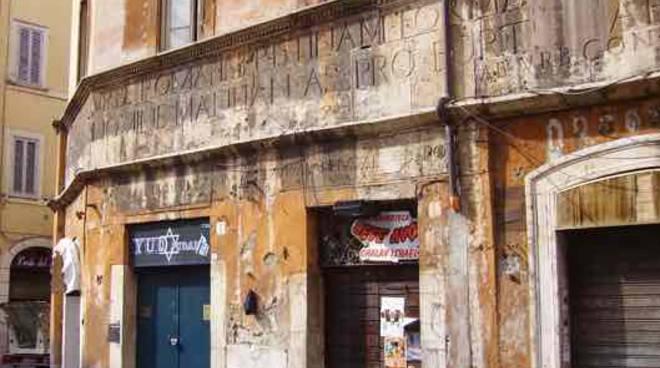 Ghetto - Roma