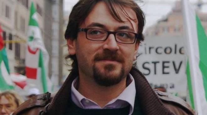 Paolo Marchionne