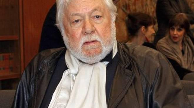 Paolo Villaggio