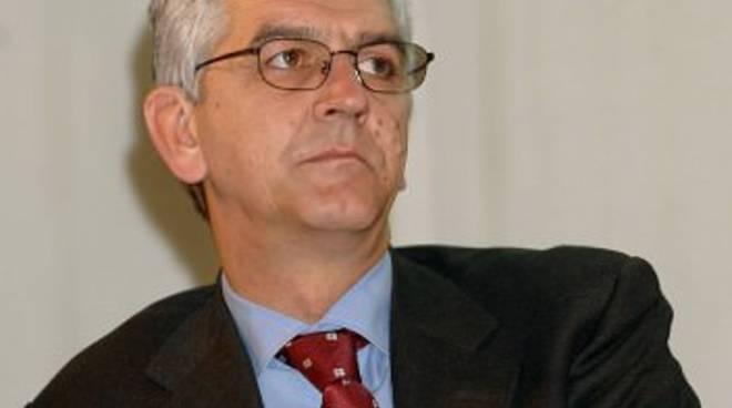 Daniele Fortini