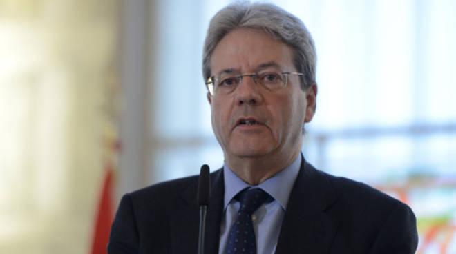 Notizie del giorno: il governo Gentiloni