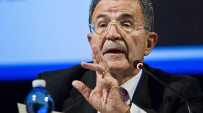 Notizie del Giorno | Romano Prodi