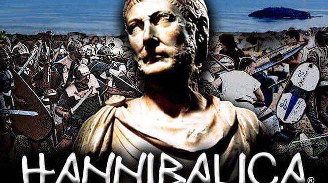 Hannibalica