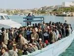 Altri 800 migranti sono in arrivo in Sicilia.