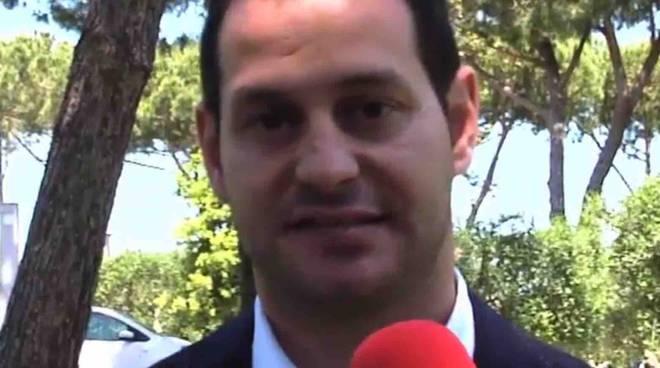 Daniele Parrucci