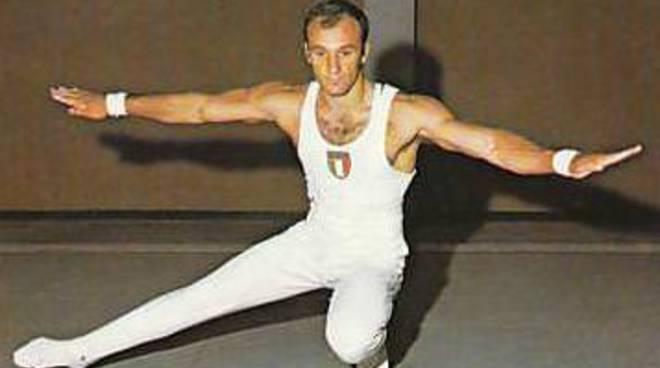 Franco Menichelli