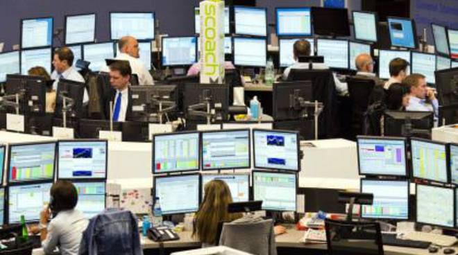 9d3cf0f7a8 L'indice Nikkei 225 al termine delle contrattazioni della seduta odierna,  cominciata in territorio negativo, registra 17.860,47 punti, con un  guadagno di 68 ...