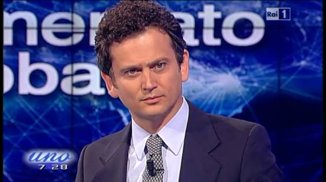 ALESSIO ZUCCHINI