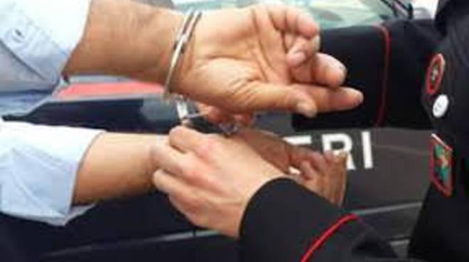 arresto3
