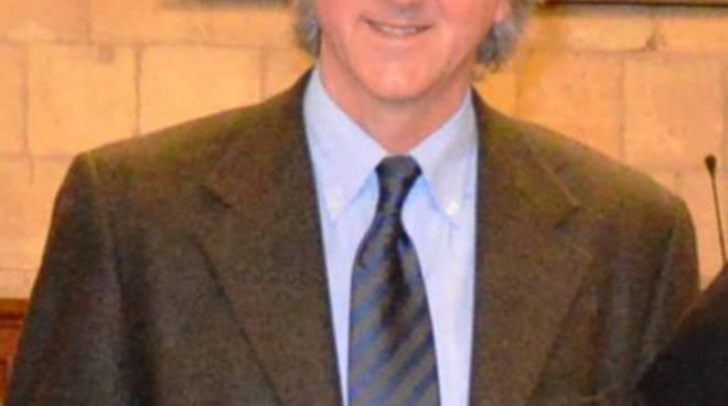 Assessore Sandro Celli