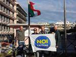 MUNICIPIO XIII - Noi con Salvini