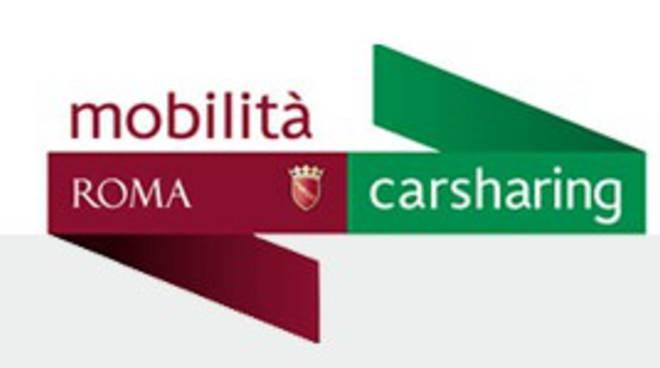 Roma Car Sharing