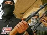 alalquaeda-terroristi-620x350