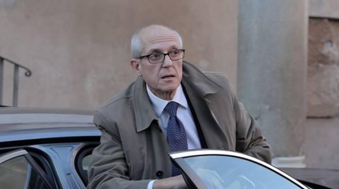 Francesco Paolo Tronca