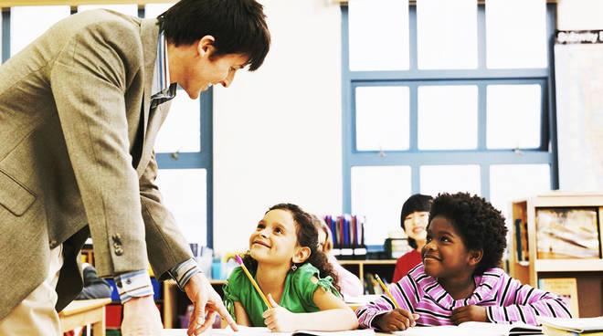 insegnantisostegno