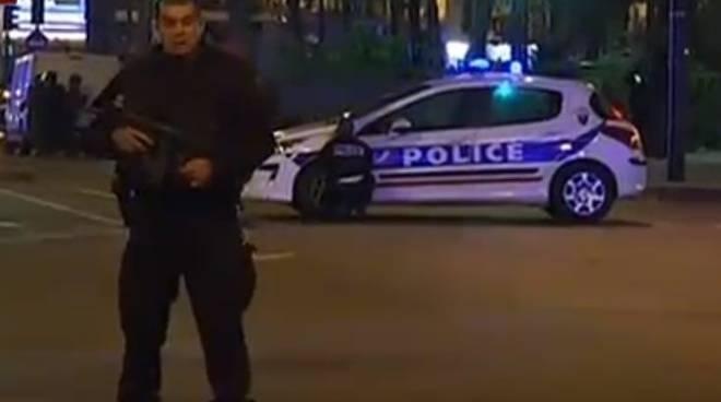 Notizie del giorno | Attentato a Parigi
