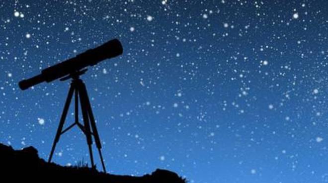 stelle_invernali_al_planetario_large