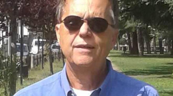 VALERIO CALDIERARO