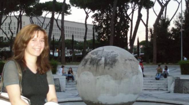 Buon Compleanno Daniele D Armiento Sylvia Fortini Pier Francesco