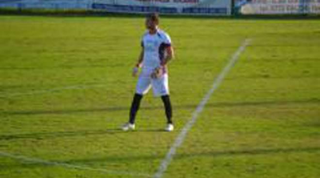 Alessandro Matera