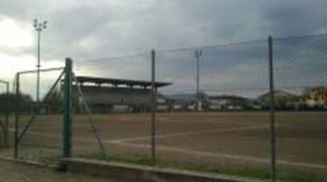 Campo San Donnino